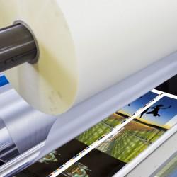 Encapsulamento brilho até 100x100cm ou múltiplos