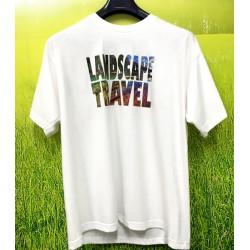 4 T-shirts - imagem até 25x25cm