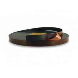 Fita Magnética Adesiva de 12mm